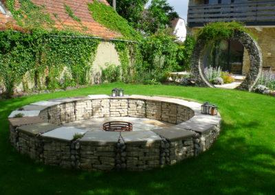 011 Moongate Garden After 7